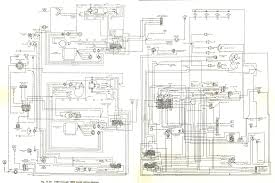 1981 jeep cj wiring diagram 1981 wiring diagrams online 1981 cj7 258 wiring diagram needed jeepforum com