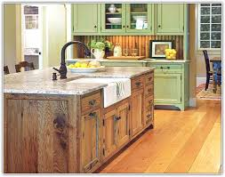 kitchen island build you pleasing how to build a kitchen island