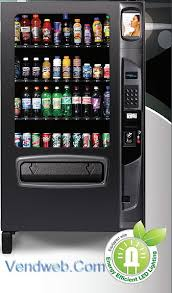 Home Soda Vending Machine Mesmerizing Soda Vending Machine For Sale48 Selection How Much Is A Soda