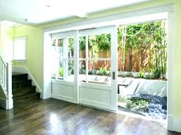 french doors with glass panels patio glass panels french door garage doors top rated sliding large