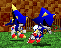 Thexvid.com/video/_75w7jvh0gy/video.html thumbnail models he is playing sonic mania on ios, and he does not want to reveal it until the official announcement comes out from sonic team, maybe. Srb2 Ios 3d Models Model Jeck Jims Saturn Inspired Md2 S V6 Shadow Espio Face Lifts Page 2 Srb2 Message Board You Can Read The Full Changelog Here Windows Users Buck Padgett