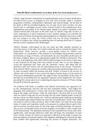 lay literacy essay oxbridge notes the united kingdom alfred s predecessors essay