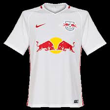 Attacking midfielder caden clark from the new york red bulls on thursday. Rb Leipzig Football Shirts Kit Printing More By Subside Sports