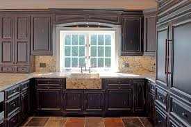 lighting kitchen sink kitchen traditional. over kitchen sink lighting traditional with apron black cabinets