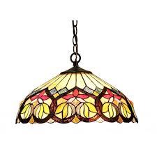 tiffany style pendant light. Lighting:Tiffany Style Ceiling Fan Light Shades Lamp Pendant Lights Kit Hanging Australia Globes Fixture Tiffany