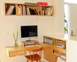 Trends In Office Design Inspiration Home Office Trends Work From Home Trends Attitudes