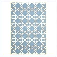 area rugs charlotte amazing s custom with regard to nc area rugs charlotte