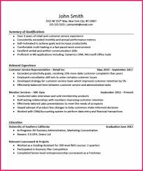 Mis Officer Sample Resume Beautiful Mis Analyst Resume Contemporary Best Examples And 22