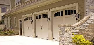 garage door design garage door opener installation cost service and repair best overhead new rep