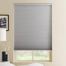 Affordable Window Coverings U2014 Quality You Can AffordBest Deals On Window Blinds