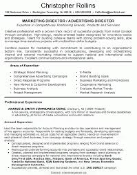 Unusual Hp Account Delivery Manager Resume Account Delivery Manager