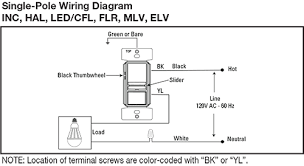 cooper wiring diagram light switch cooper image cooper switch wiring diagram cooper wiring diagrams on cooper wiring diagram light switch