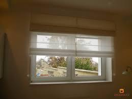 Einzigartig Fenster Gardinen Küche Für Raffrollo Balkontür Tolle Von