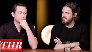 Actors Round Table Thr Full Oscar Actors Roundtable Andrew Garfield Casey Affleck