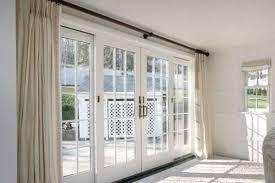 Separe quartos e crie privacidade em qualquer divisão graças a esta porta que também poupa espaço. Porta Branca Como Escolher O Melhor Modelo 60 Ideias Incriveis