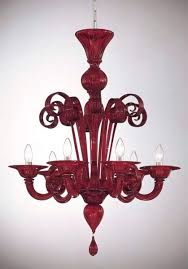 murano glass chandelier my latest s murano glass chandelier spare parts