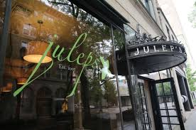 Abc Kitchen Restaurant Week Juleps New Southern Cuisine Spring 2017 Richmond Restaurant Week