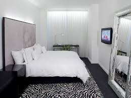 design hotel rooms room