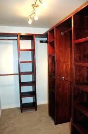 closet lighting. Closet Light Fixtures Lowes Small Lighting Ideas Finest Fantastic