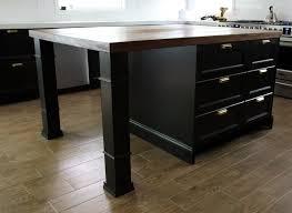 diy bookcase kitchen island. Full Size Of Kitchen:diy Kitchen Island Ikea Wonderful Diy Cabinets Bookcase