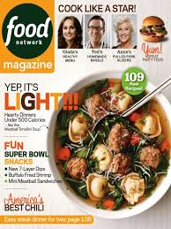 food network magazine 2015. Simple Network With Food Network Magazine 2015 E