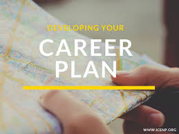 professional skills devon l golem phd rd also check out the online course developing your career plan to earn 5 cpeus while planning the career that considers your value for balance