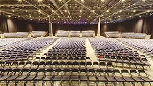 Wamu Seating Chart Wamu Theater Centurylink Field Centurylink Field