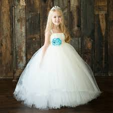 kids wedding gown kids wedding gown suppliers and manufacturers