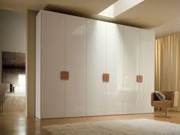 Wall Attached Wardrobe Designs Cupboard Inner Design Master Bedroom