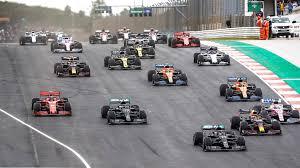 Aug 23, 2021 · formel 1 2021 live bei sky. Formel 1 Rennen In Portimao 2021 Bestatigt Rekord Rennkalender Voll