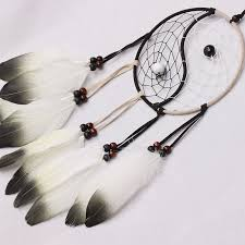 Are Dream Catchers Bad Luck Best To Ward Off Bad Luck And Protect You And Your Family Taiji Dream