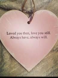 Beautiful Wedding Quote Best of Beautiful Wedding Quotes Eastofindia Love Pinterest