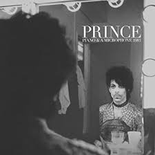 <b>Prince</b> - <b>Piano</b> & A Microphone 1983 - Amazon.com Music