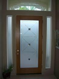 glass front door designs. Glass Front Door Designs Photo - 1