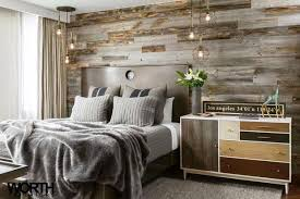 bedroom decorating ideas. Best Home: Romantic Rustic Bedroom Decor On 60 Warm And Cozy Decorating Ideas Pinterest From R