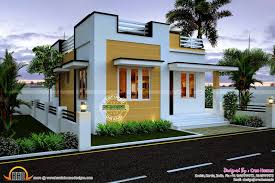 low budget homes plans in kerala beautiful 15 lakhs bud house plans best precious 14 model