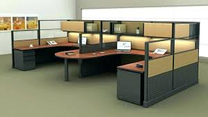 image image office cubicle. Office Cubicle Wall Accessories Desk Design Ideas Home Green Image