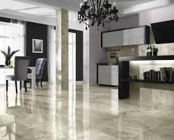 modern floor tiles. Briliant Design Ceramic Modern Floor Tile Decobizzcom Tiles