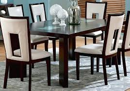 glass dining table for sale singapore. large image for dining table sets uk online glass sale room singapore