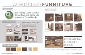 new heights furniture. sbfurniture1 new heights furniture h
