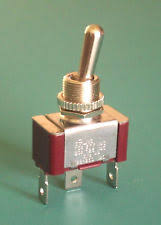 buck stove buck wood stove three prong switch pe 01210069 auto manual 26000 27000