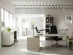 creative office decorating ideas. wonderful decorating full size of office decoroffice pictures design companies creative  decorating ideas home  with