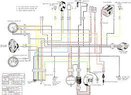 suzuki ts 400 wiring diagram suzuki wiring diagrams ts250 schaltplan suzuki ts wiring diagram ts250 schaltplan