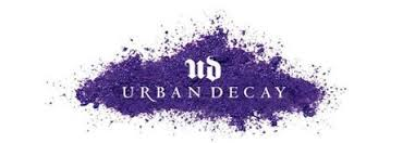 urban decay logo vector. urban decay logo - google search | logos pinterest google, and eyeshadow vector a