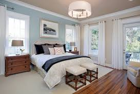 Creativity Blue Master Bedroom Designs Ideas Within Color Scheme Intended Decorating