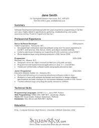 Obiee Architect Resume Architect Sample Resume Fresher Obiee ...