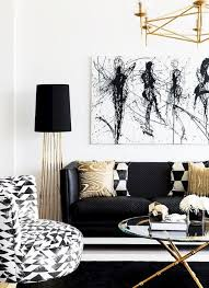 small images of black and gold living room decor gold room accents taupe and navy blue