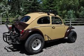1974 vw bug wiring diagram wirdig bug also mahindra tractor wiring diagram on 1968 vw bug wiring