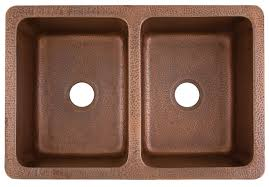 sink Copper Kitchen Sinks Menards Beautiful Kitchen Sinks At