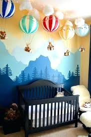 diy nursery decor baby room decoration exciting decoration photo design ideas on furniture concept baby room